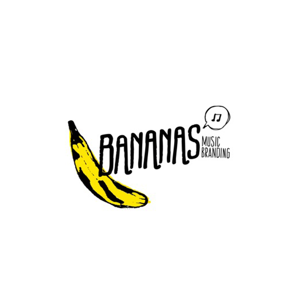 Bananas_Music_Branding