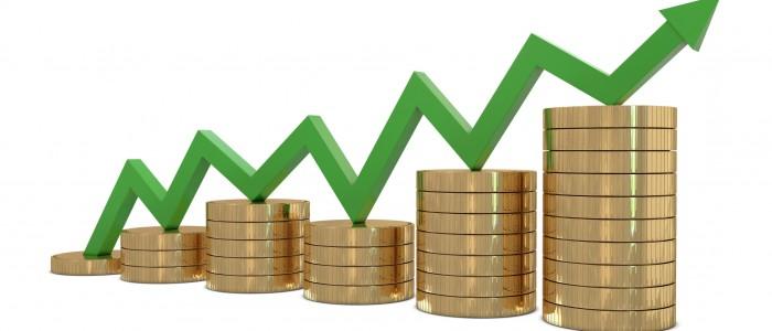 Retorno do Investimento em Registro da Marca