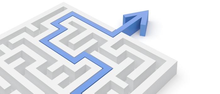 11 ferramentas de pesquisa de mercado para empreendedores