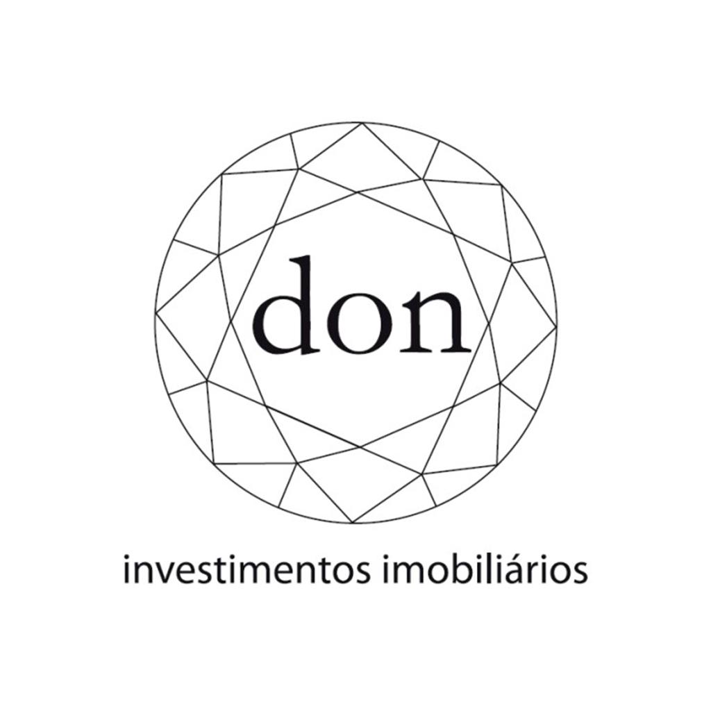 Don_Investimentos_Imobiliarios