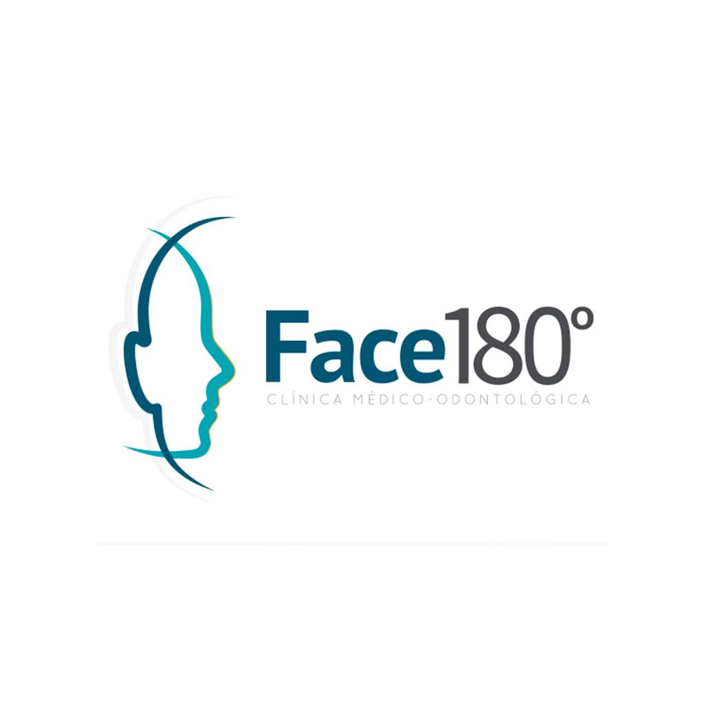 Face_180_Clinica_Medico-Odontologica
