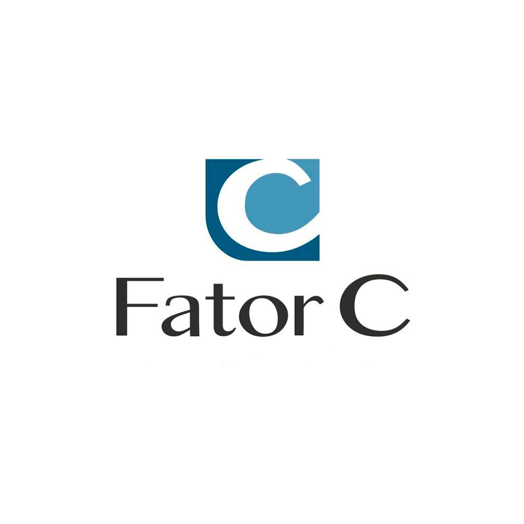 Fator_C