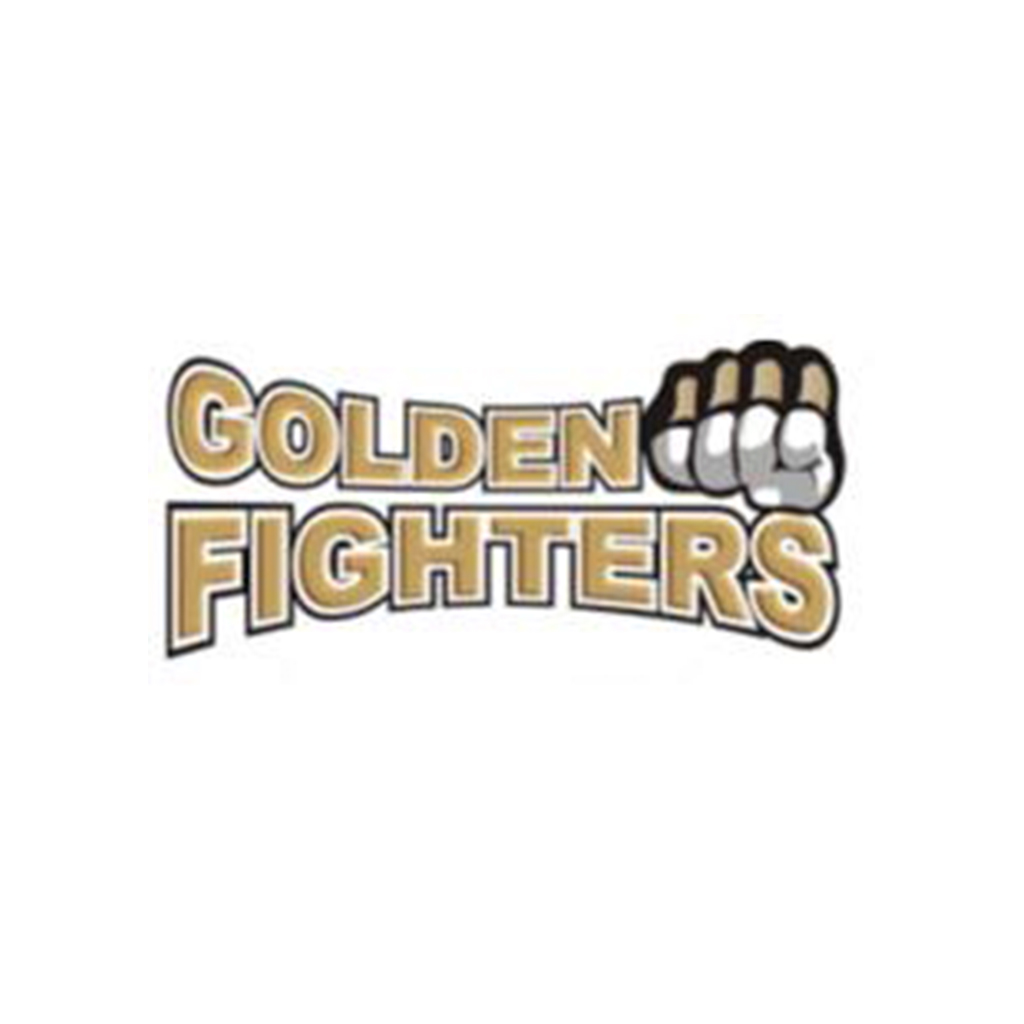 Golden_Fighters