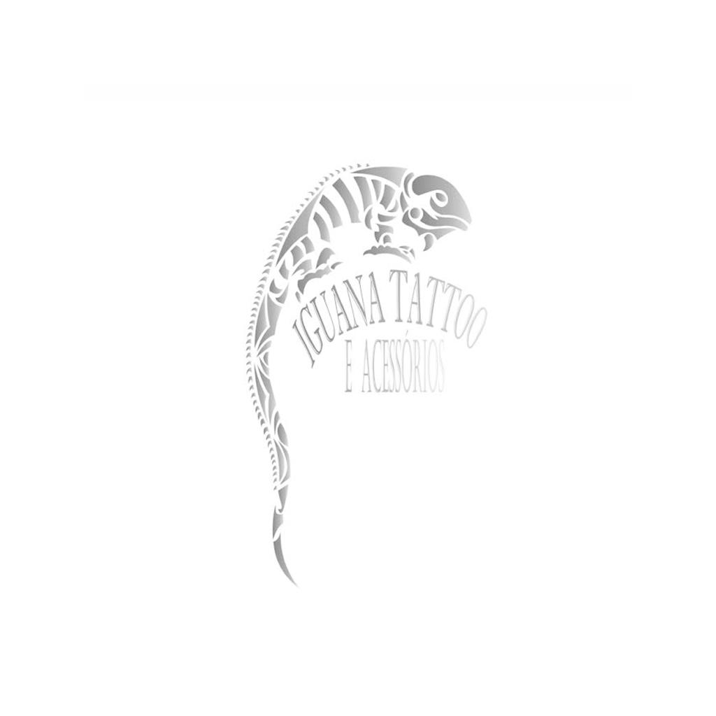 Iguana_Tattoo