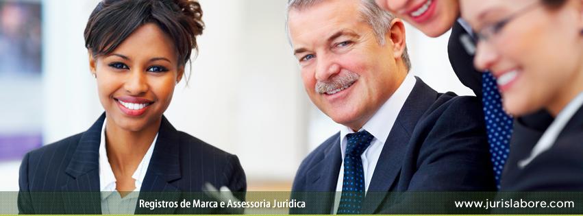 Juris Labore - Inovação Empresarial - Porto Alegre - Registro de Marca e Assessoria Jurídica - Facebook 2