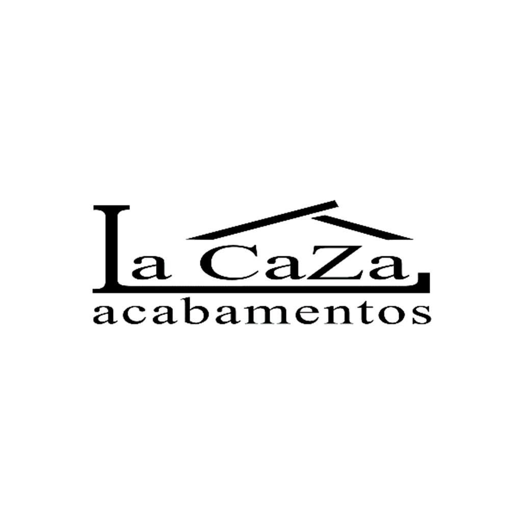 La_Caza_Acabamentos