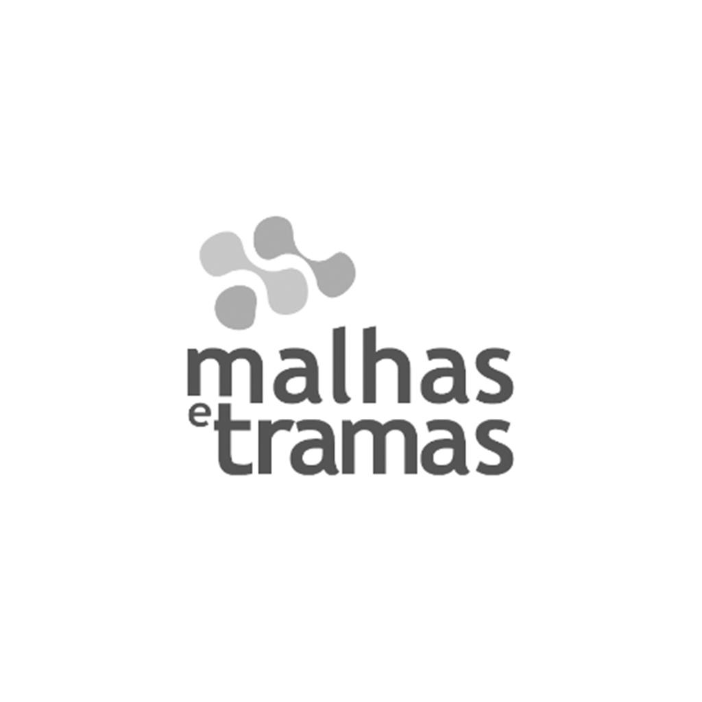 Malhas_e_Tramas