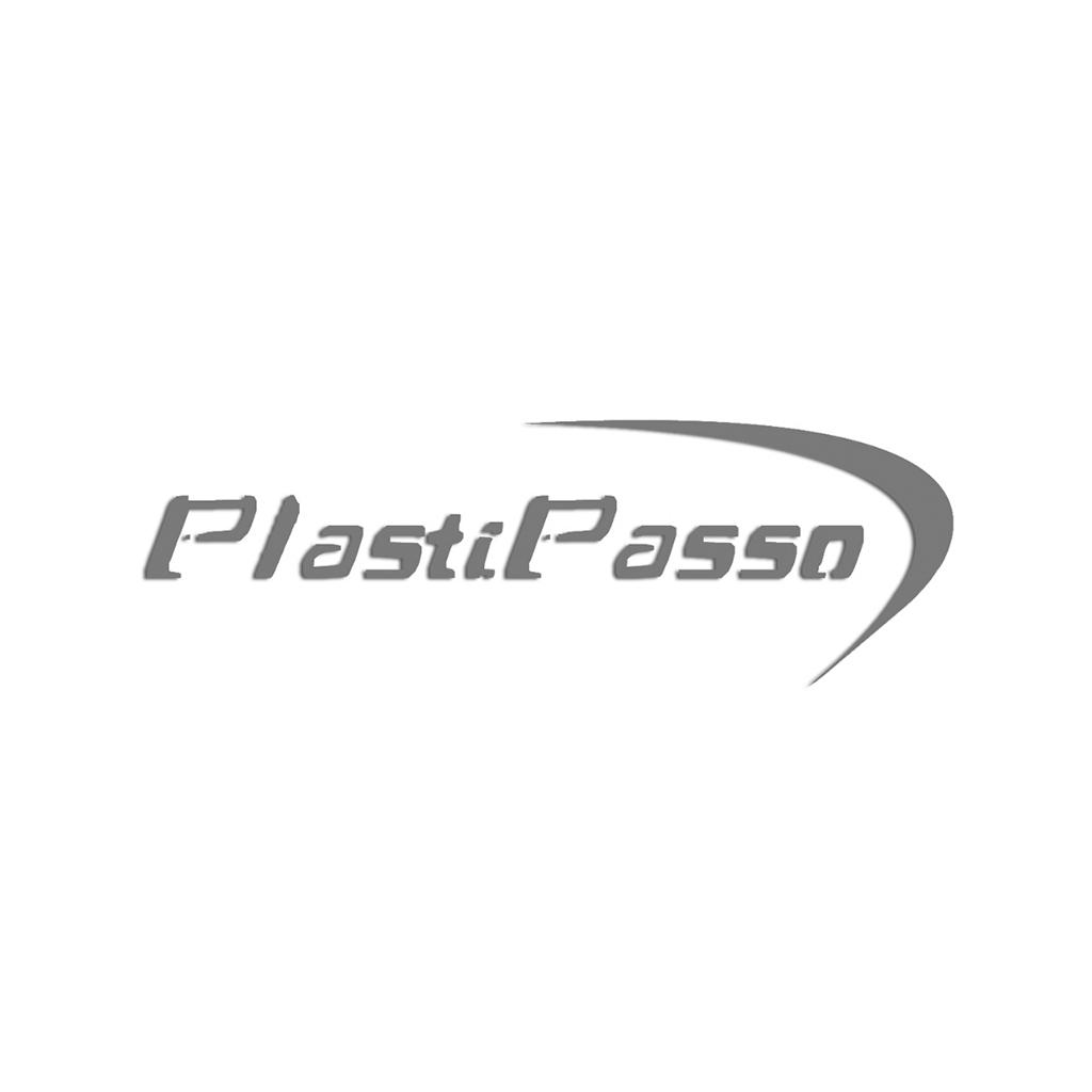 Plasti_Passo