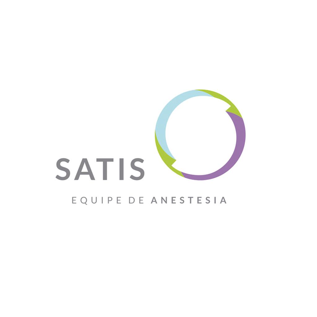 Satis_Equipe_de_Anestesia