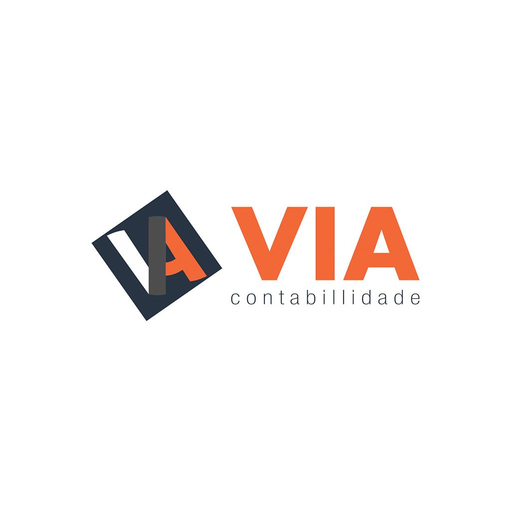 Via_Contabilidade