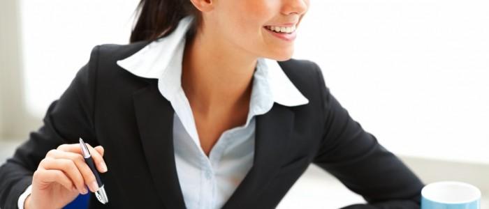 Mulheres são maioria entre os novos empreendedores