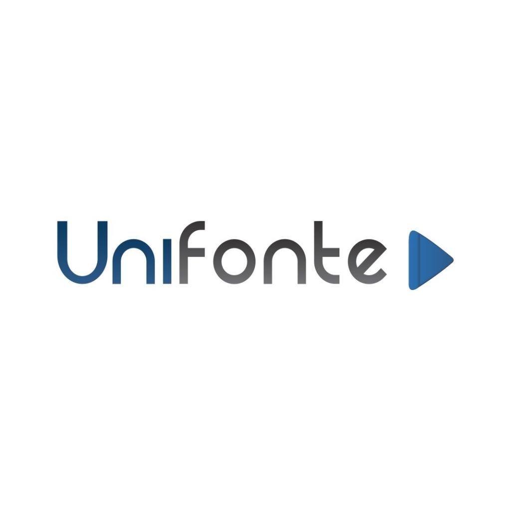 Unifonte