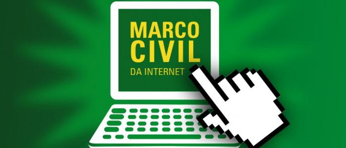 Como o Marco Civil da Internet afeta sua empresa