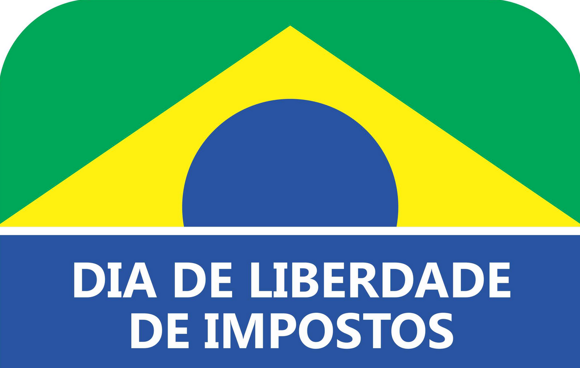 Dia da liberdade de impostos oferece gasolina a R$ 1,50 em cidades do RS
