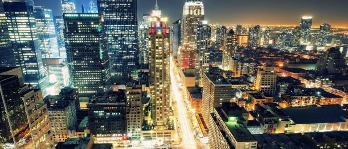 Entendendo a usucapião de bens imóveis urbanos