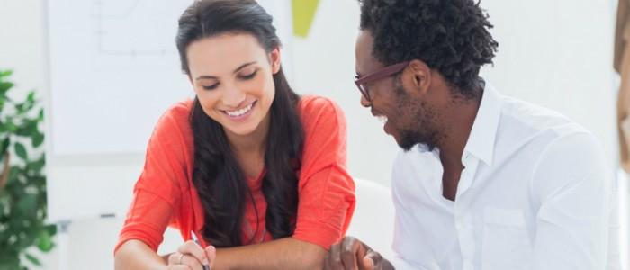 4 dicas para escolher onde abrir uma empresa