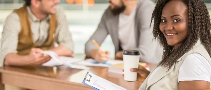 A importância de mentores para impulsionar os negócios