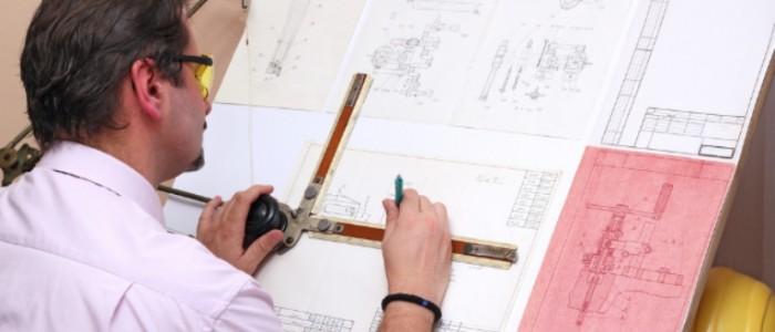 A importância de se fazer registro de desenho industrial