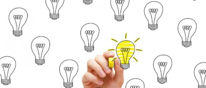 Como funciona uma patente de invenção?