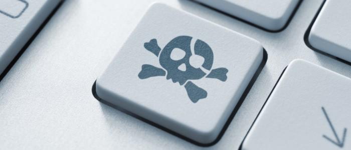 O que é pirataria e como ela pode prejudicar o seu negócio