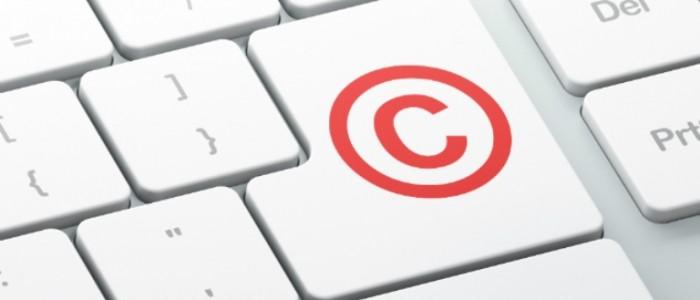Quais são os riscos de não registrar a marca da empresa?