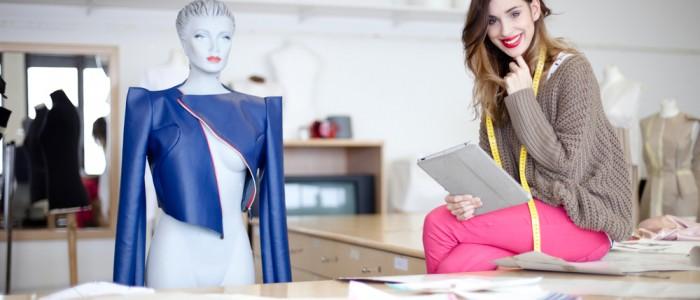 Fashion Law: Proteção de Marcas e Designs na Indústria da Moda