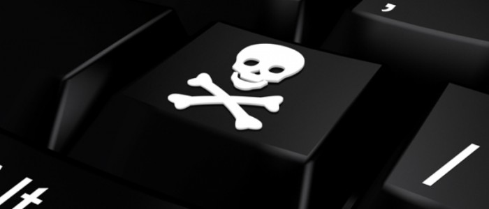 5 verdades e mitos sobre a Pirataria Digital