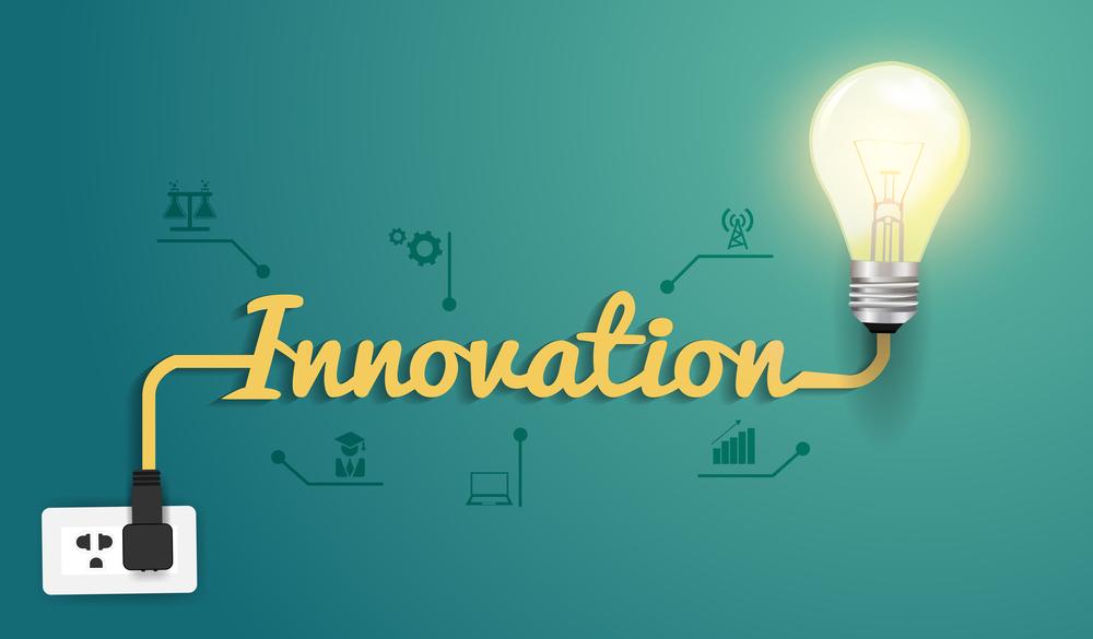 patentear uma invenção