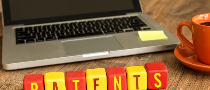 As 10 dúvidas mais comuns sobre registro de marcas e patentes