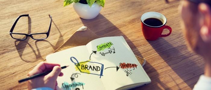 Não negligencie, empresas pequenas também precisam registrar marca!