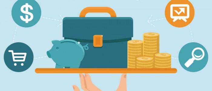 Buscando como conseguir investidores? Veja 4 ótimas dicas