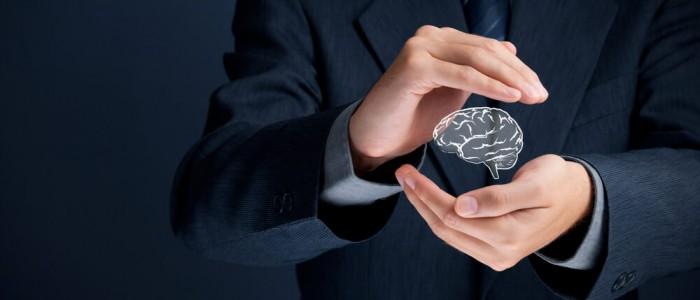 Propriedade intelectual: Saiba o que é e aprenda como proteger