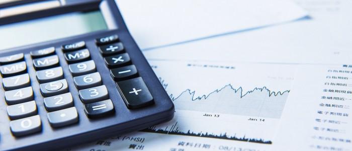 Créditos para empresa: como conseguir investimento para o seu negócio?
