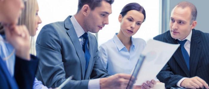 5 dicas de sucesso para uma gestão empresarial inovadora!