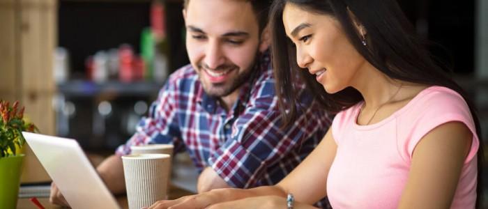 Como parcerias de sucesso aumentam as oportunidades de negócio?