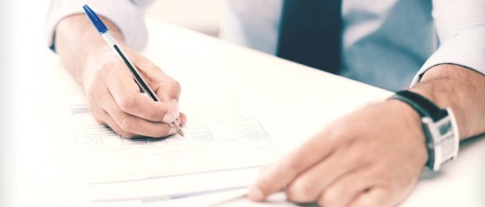 4 motivos para ver o registro de marca como um investimento